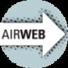 air web